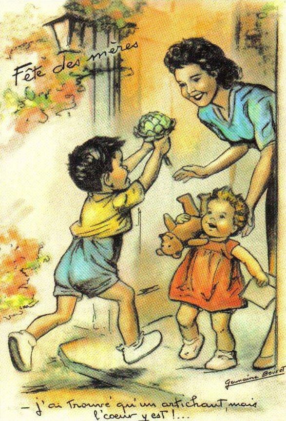 Essay on mother's day celebration