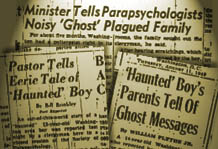 haunted-boy-papers1