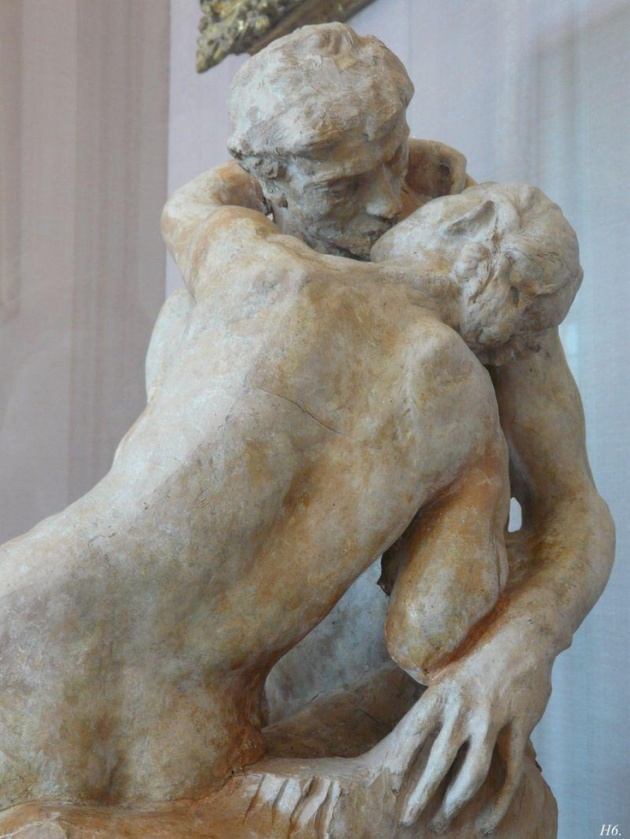 rodin_august_the-kiss