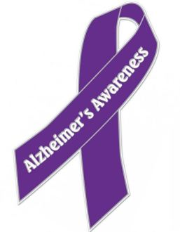 ribbons-clipart-alzheimers-168094-9406099